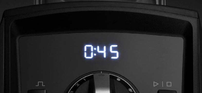Timer Display