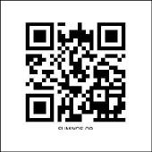 SUMIYOS QRコード