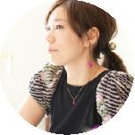 田中杏子さん