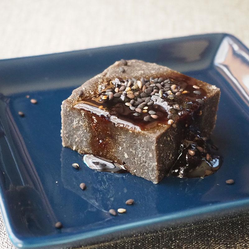 black-sesame-tofu